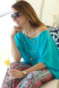 Deana Clark Lifestyle