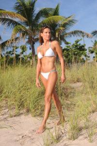 Deana Clark Modeling